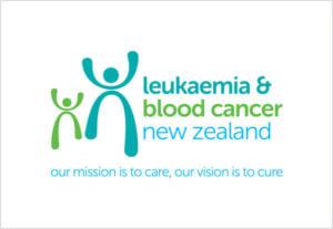 Leukaemia & Blood Cancer New Zealand