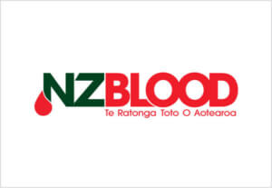 New Zealand Blood Service